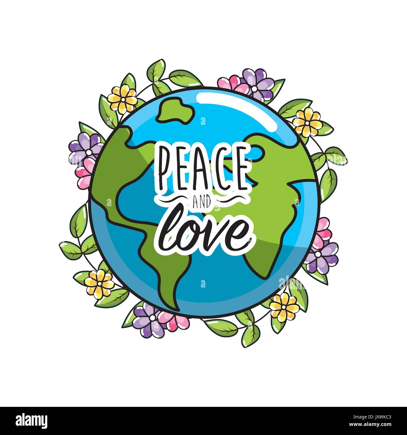 communal harmony and world peace Indian festivals establishing communal harmony and  present a rare example of communal harmony and  the field of communal harmony, world peace,.