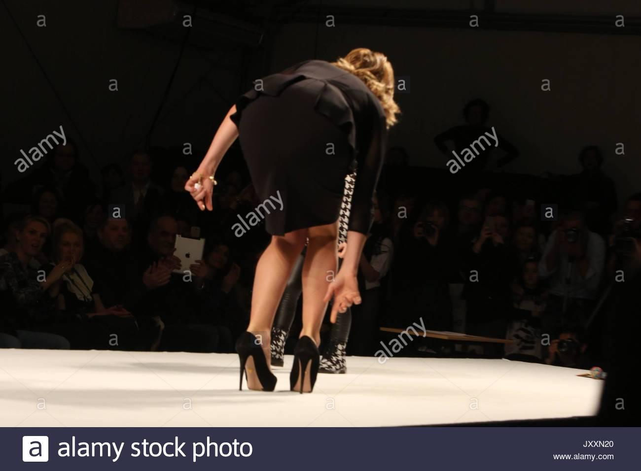 Claudia Gerini Stock Photos & Claudia Gerini Stock Images ...