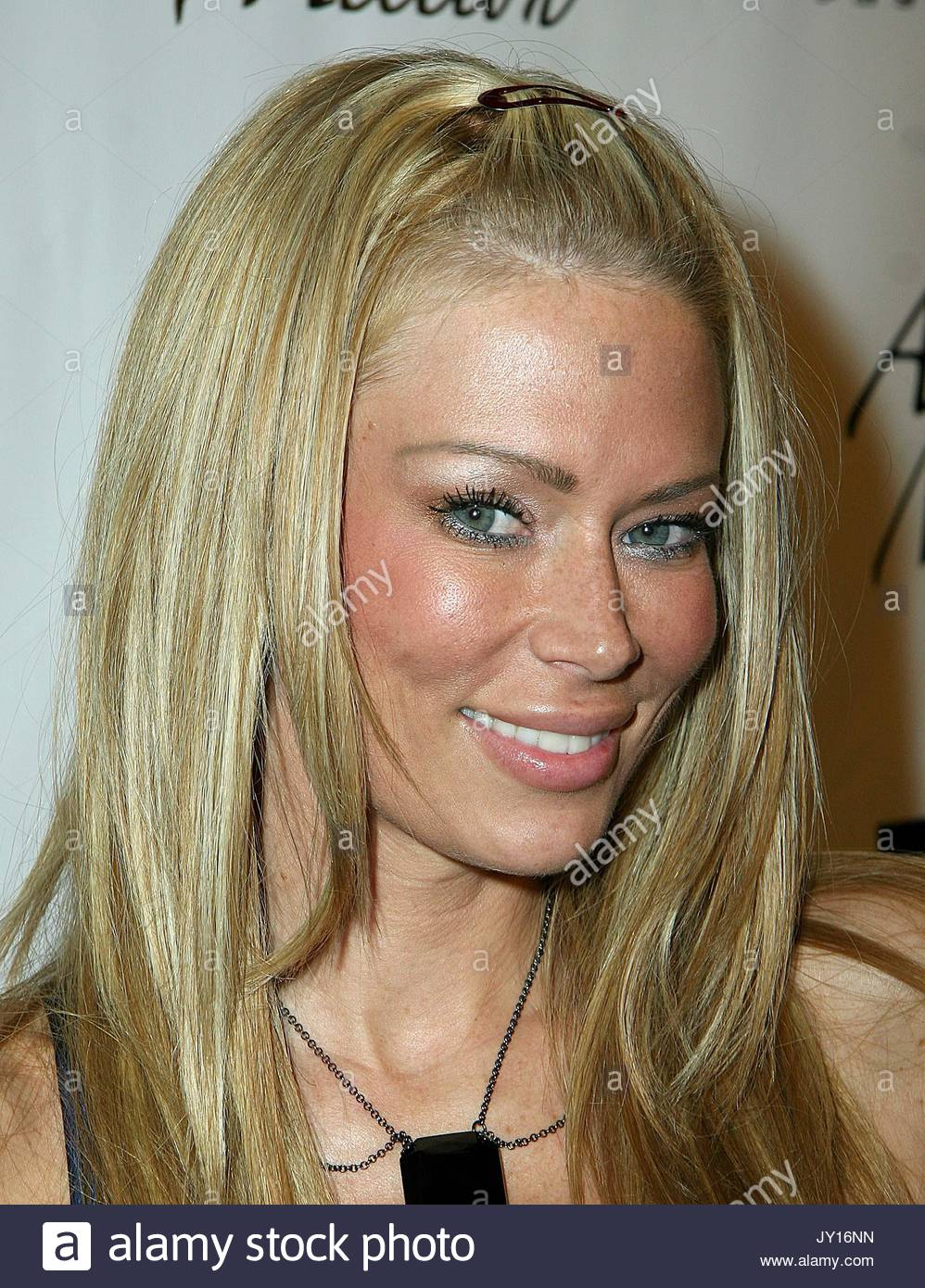 jenna jameson young