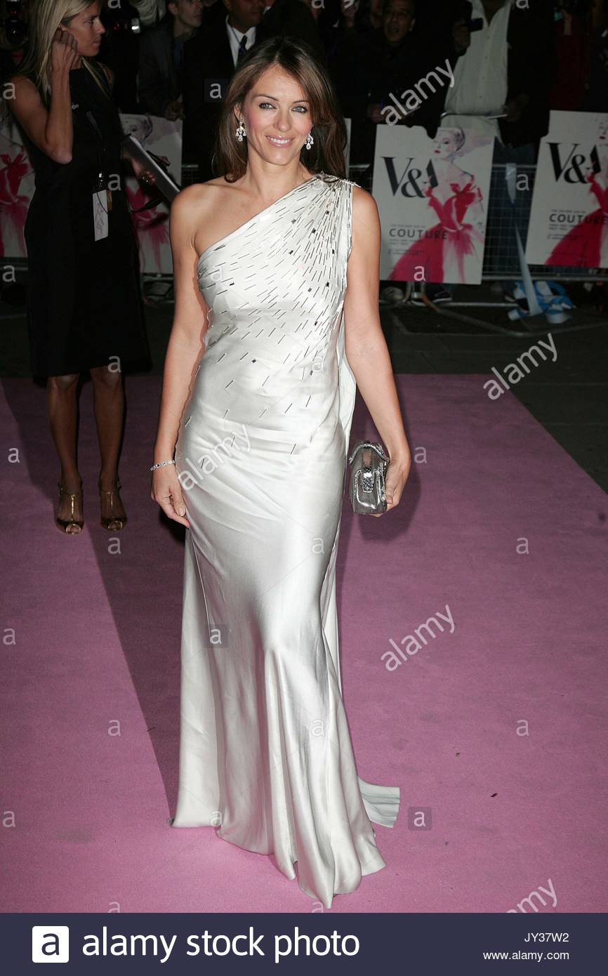 white floor length dress one shoulder