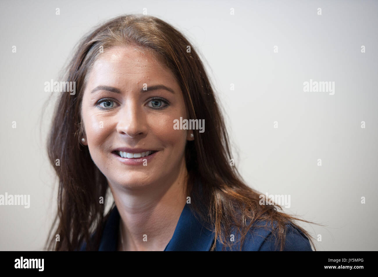 Eve Muirhead Stock Photos Amp Eve Muirhead Stock Images Alamy