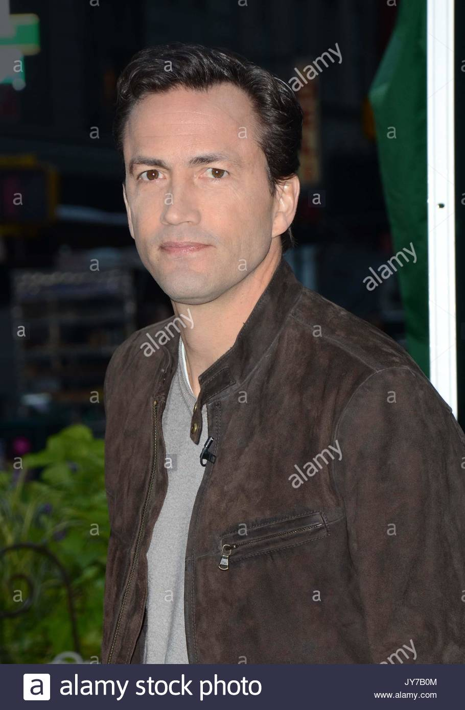 andrew shue stock photos amp andrew shue stock images alamy