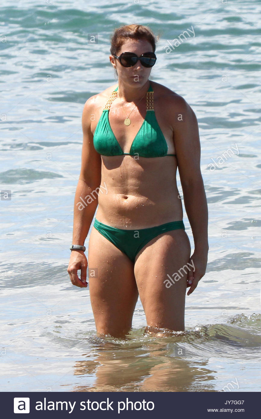 Fotos Misty Treanor nude photos 2019