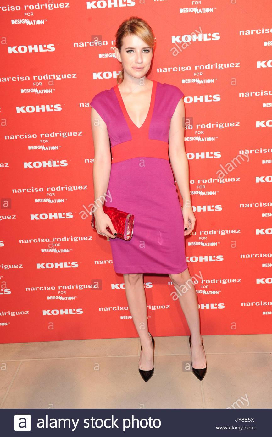 Atractivo Kohls Cocktail Dress Festooning - Colección de Vestidos de ...