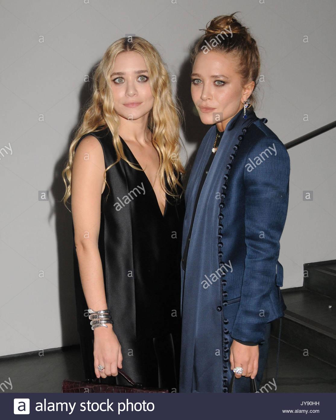 Celebrity Mary-Kate Olsen naked (97 images), Leaked
