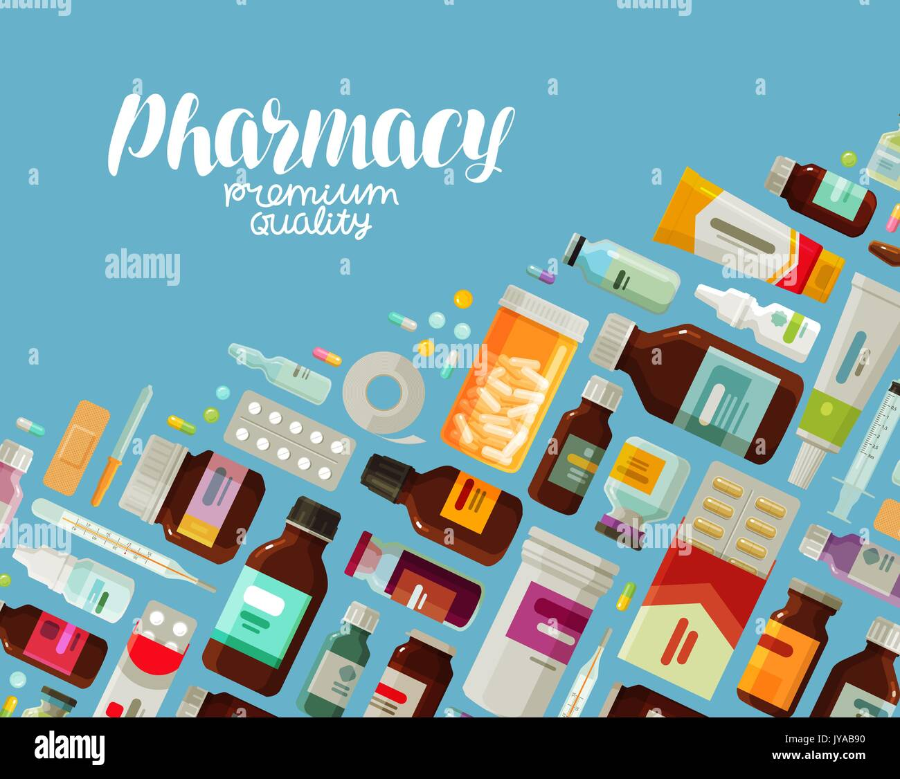 how to study pharmacology in pharmacy