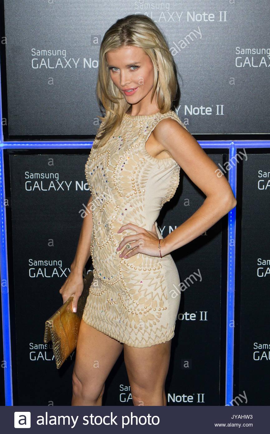 Celebrites Joanna Krupa nude (45 photo), Tits, Bikini, Selfie, bra 2006