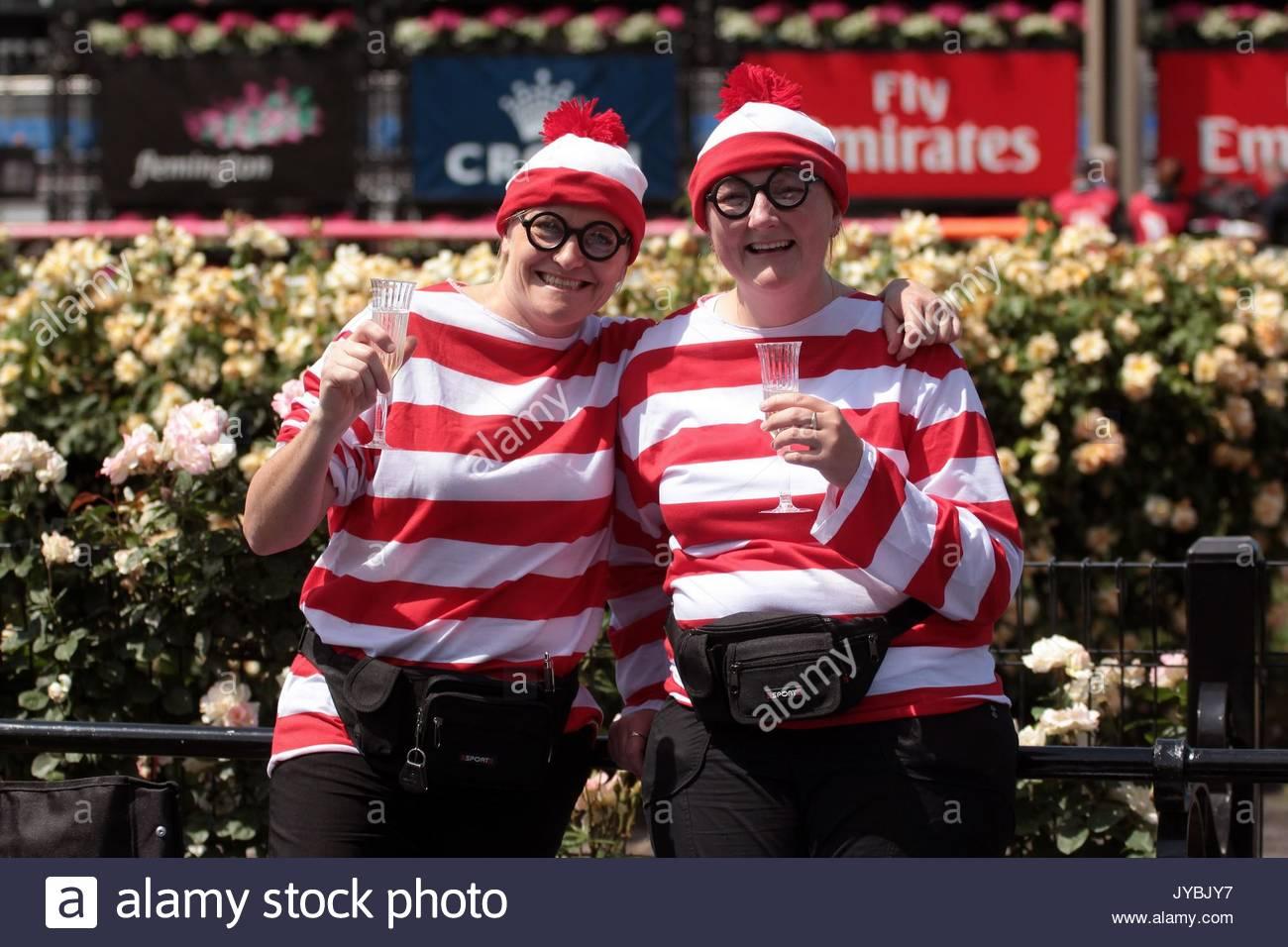 flemington senior personals Flemington's best 100% free dating site meeting nice single men in flemington  can seem hopeless at times — but it doesn't have to be mingle2's flemington.