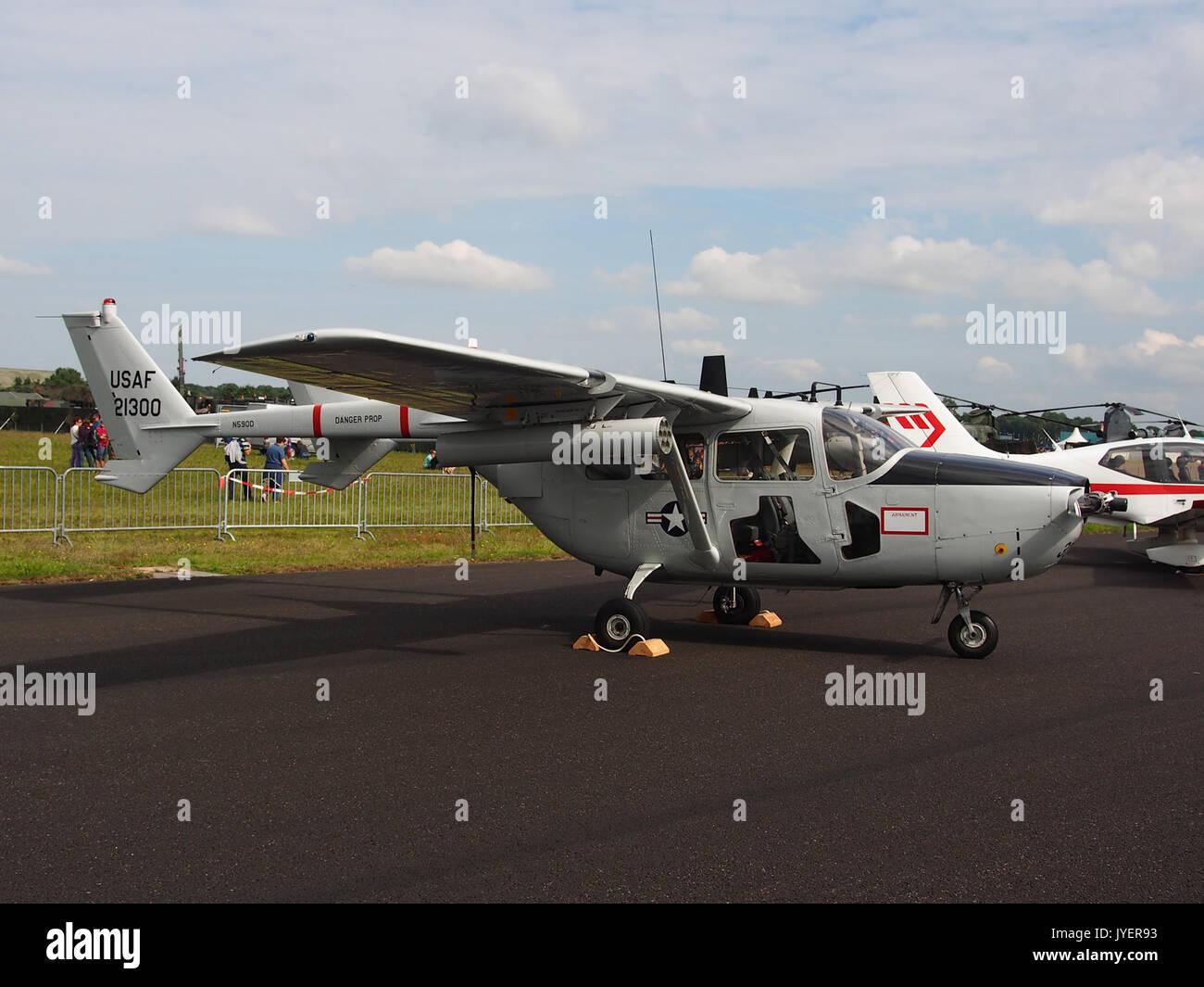 P337g Super Skymaster – Wonderful Image Gallery