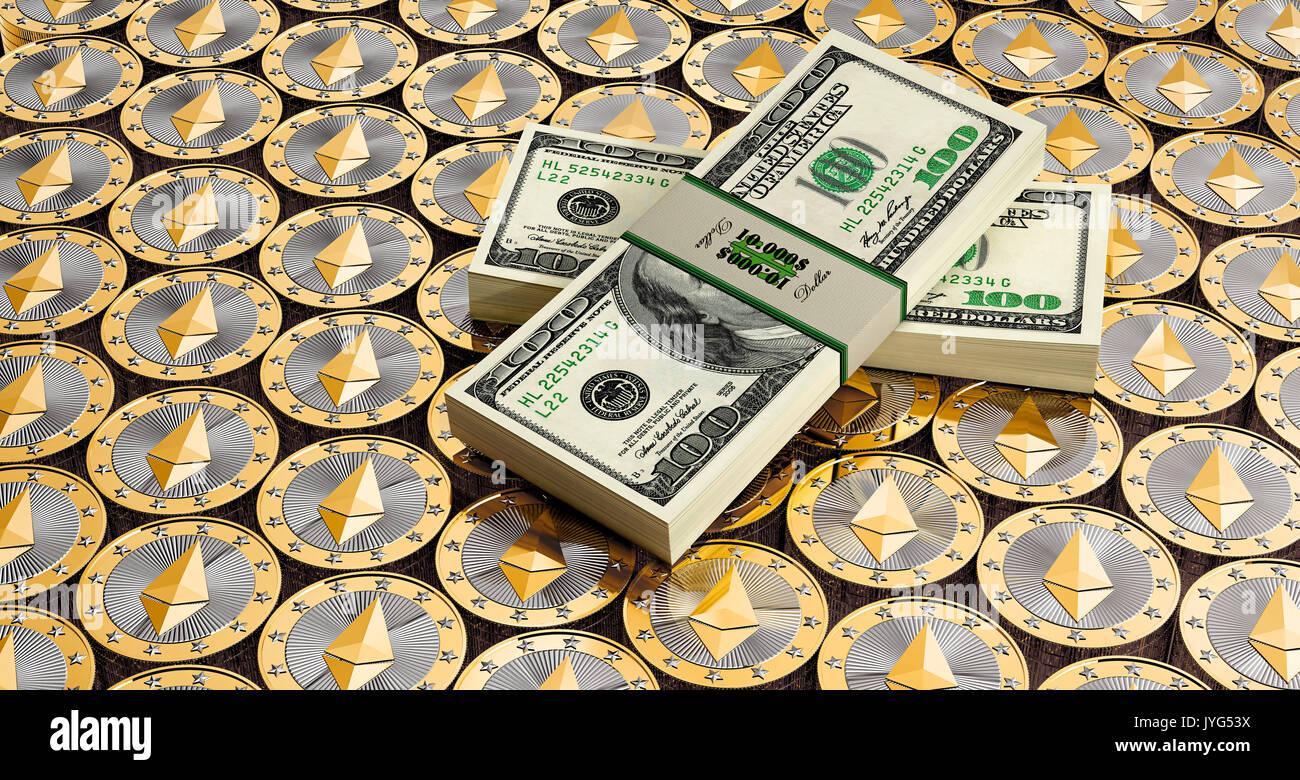 Money Exchange Canary Islands Bank