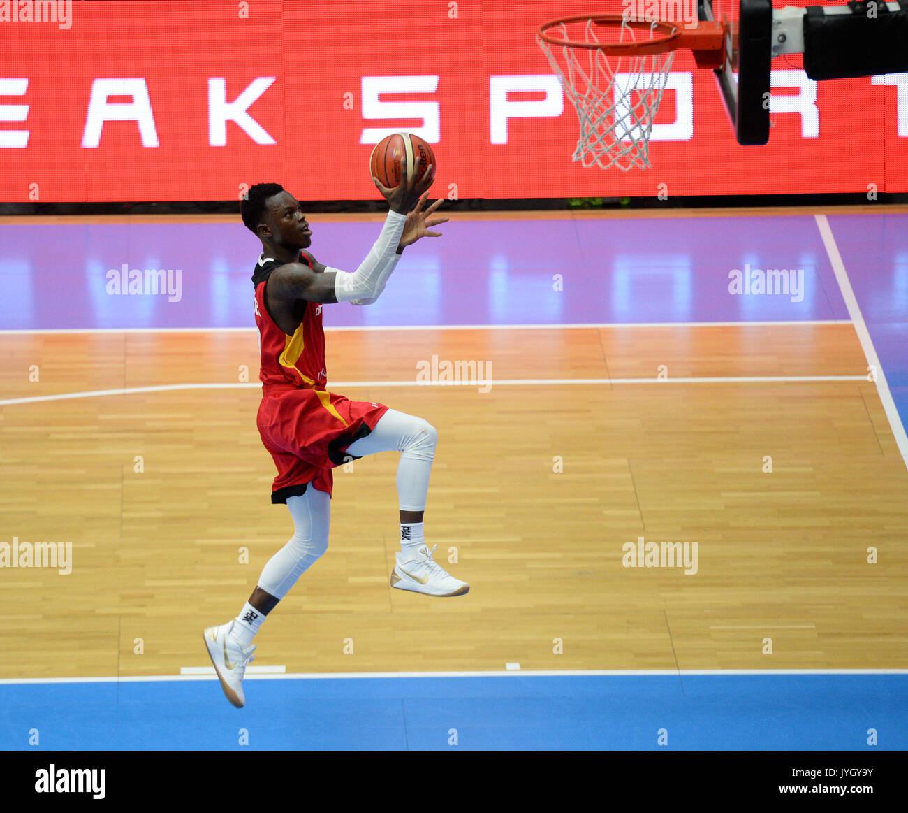 poland basketball stock photos u0026 poland basketball stock images