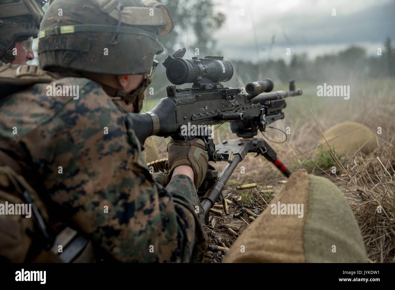 m240b marines - photo #9
