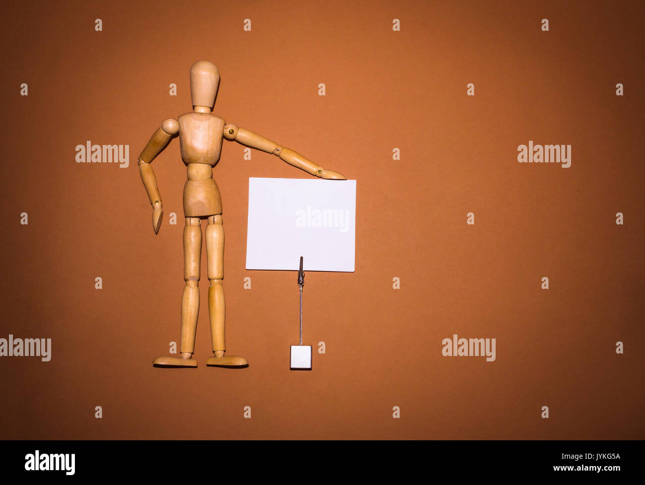 Selection Of Toy Stock Photos & Selection Of Toy Stock ...