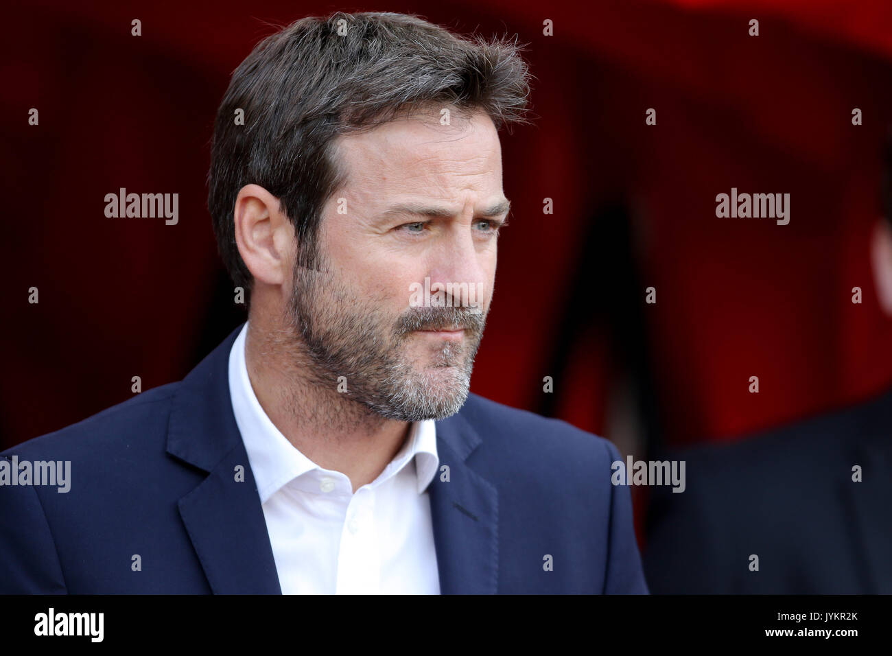 Christiansen Stock s & Christiansen Stock Alamy