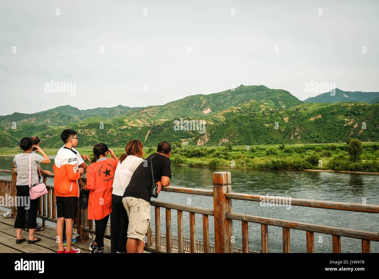 Jilin And China Stock Photos & Jilin And China Stock ...
