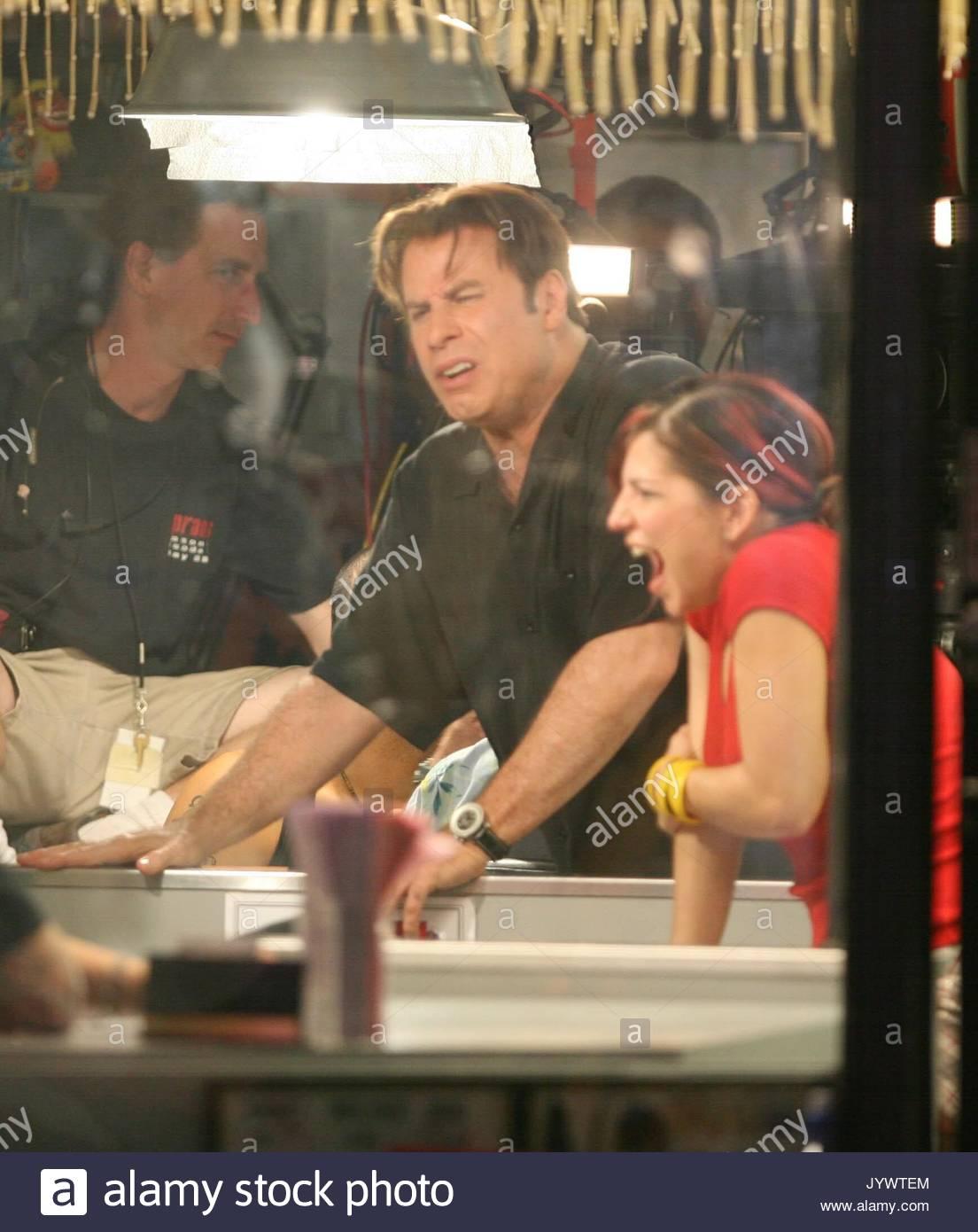 Amazoncom Grease 2 Movie Collection John Travolta