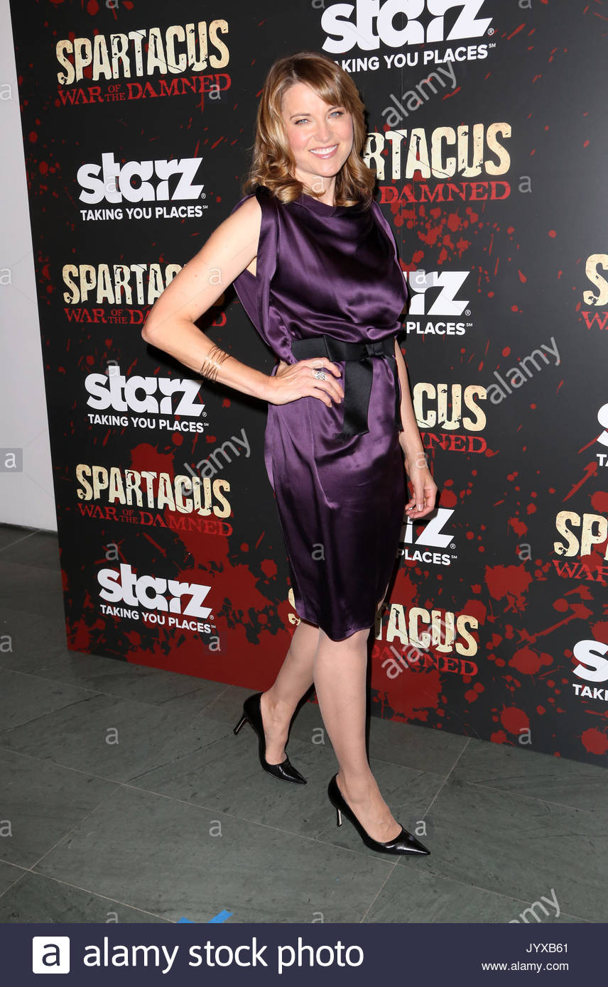 Celebrity Lucy Lawless naked (12 foto and video), Topless, Fappening, Selfie, in bikini 2020
