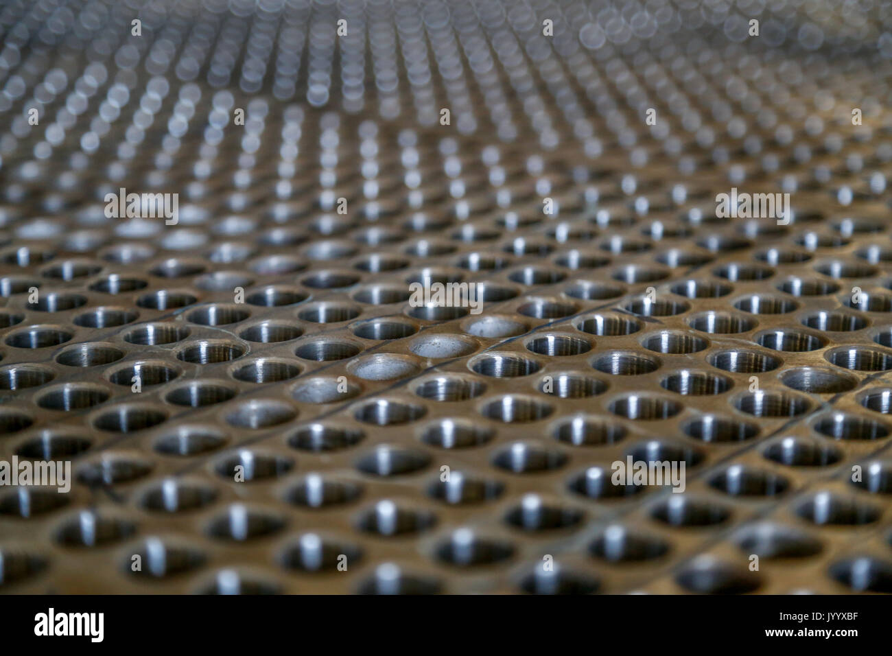 Perforated Sheet Stock Photos Amp Perforated Sheet Stock