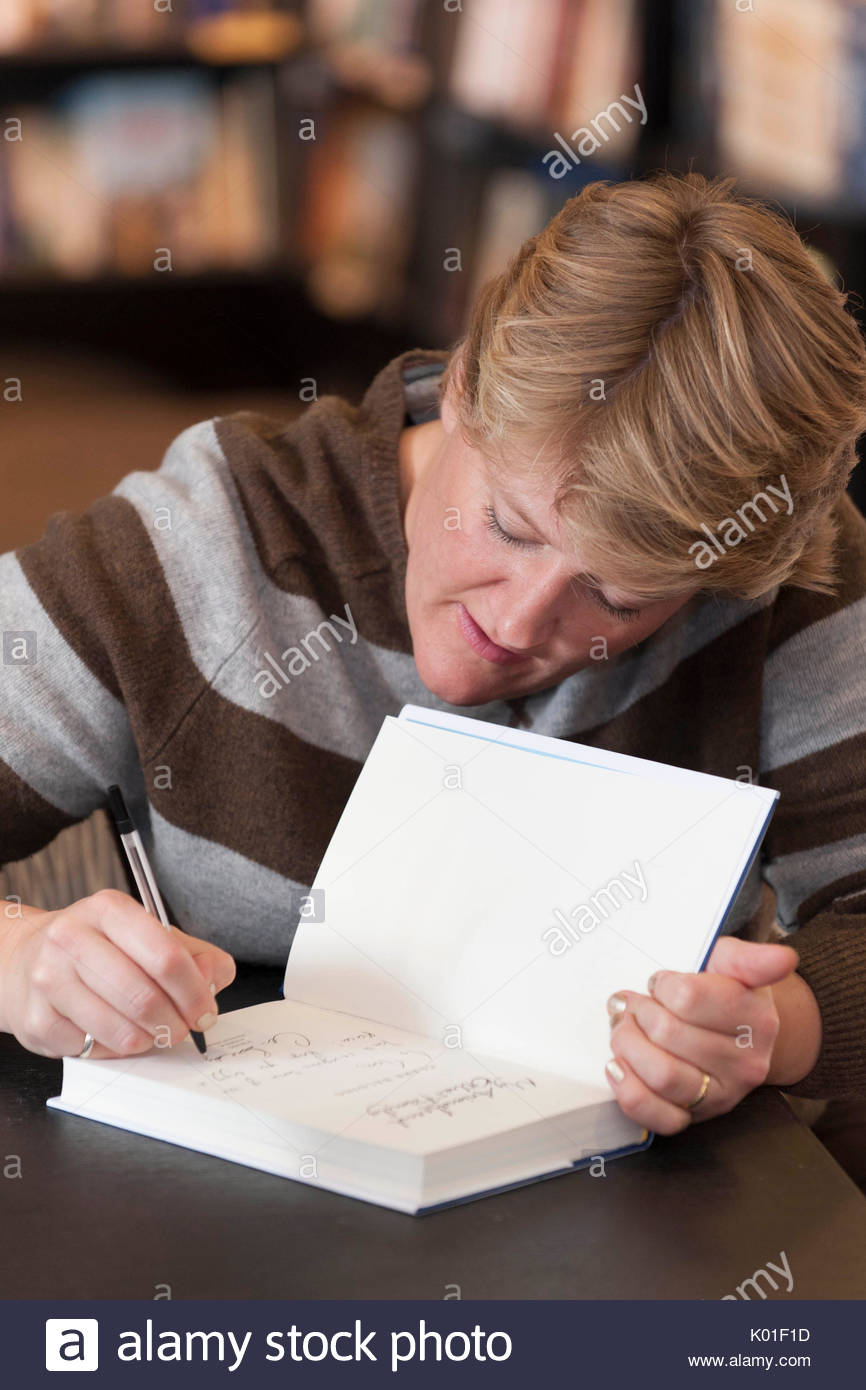 Clare Balding Stock Photos Amp Clare Balding Stock Images
