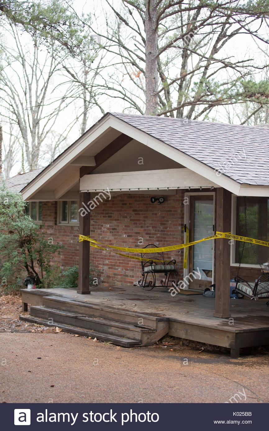 Mindy Mccready Porch