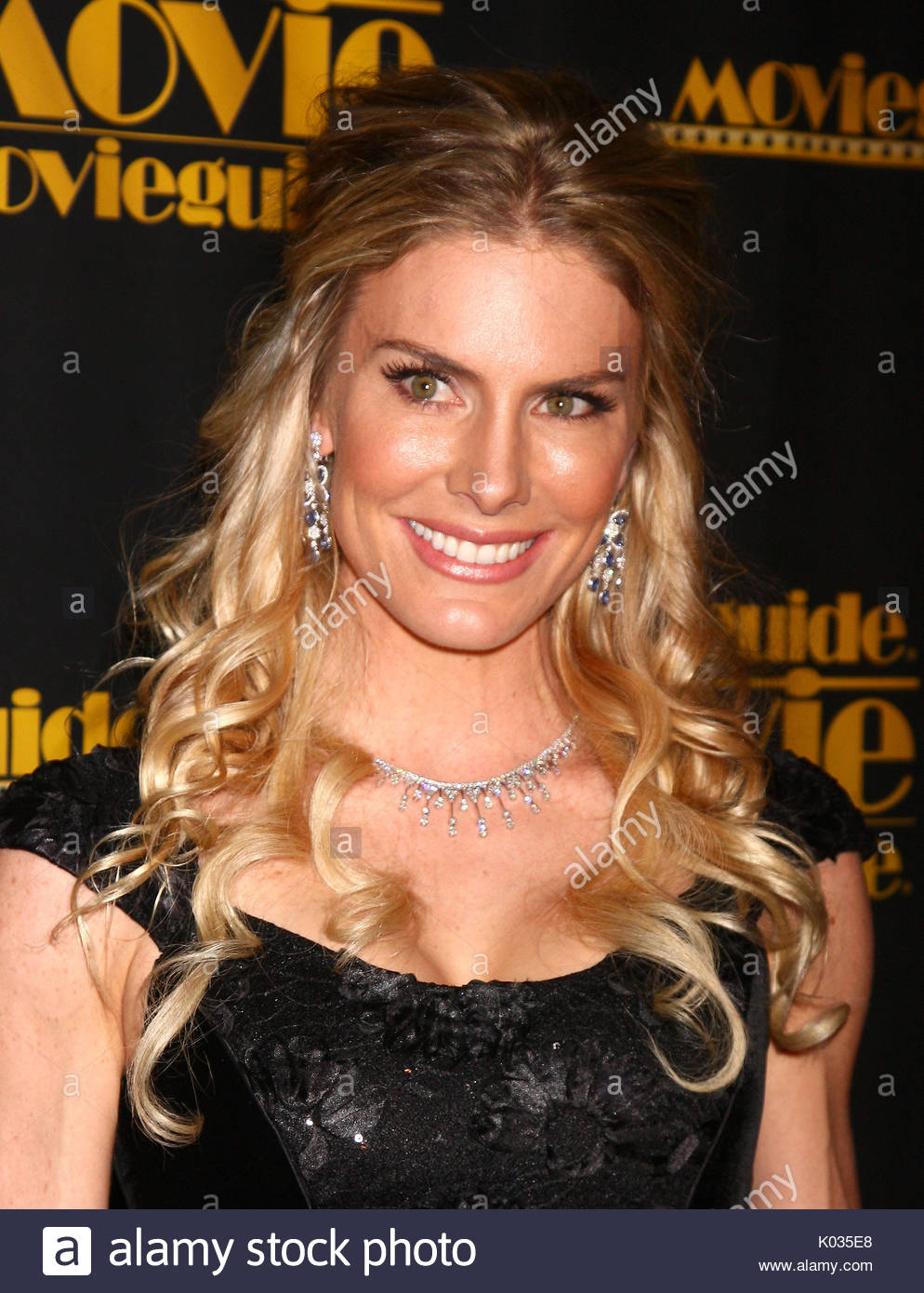 Discussion on this topic: Pat Priest (actress), kelly-greyson/
