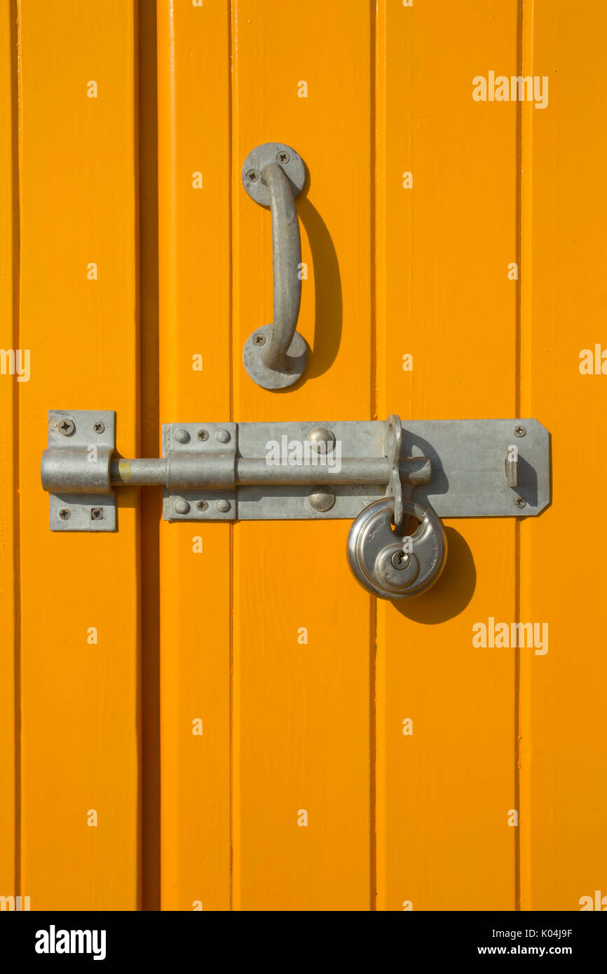 Bolt Handle Stock Photos Amp Bolt Handle Stock Images Alamy