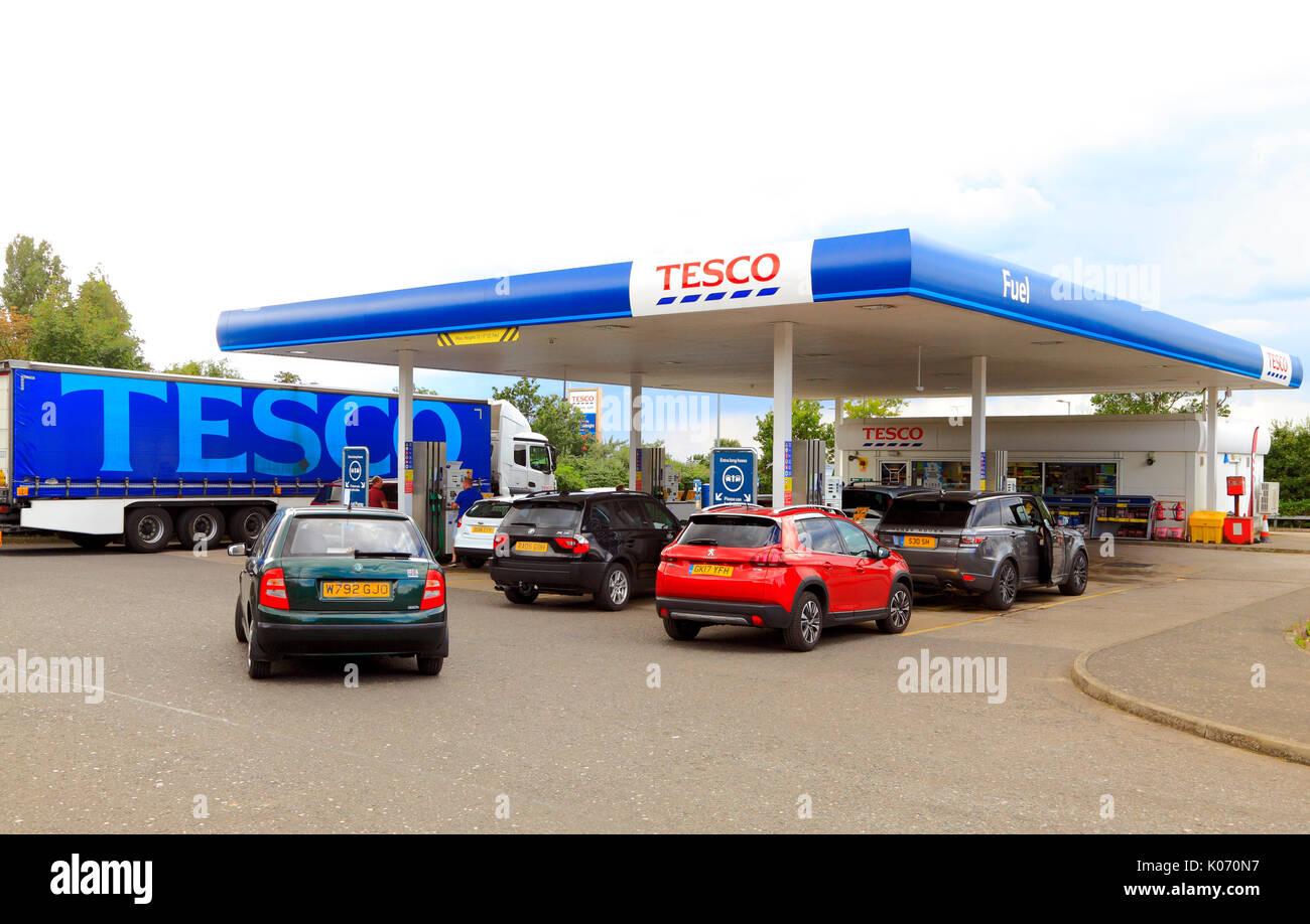 Car Sales Supermarket