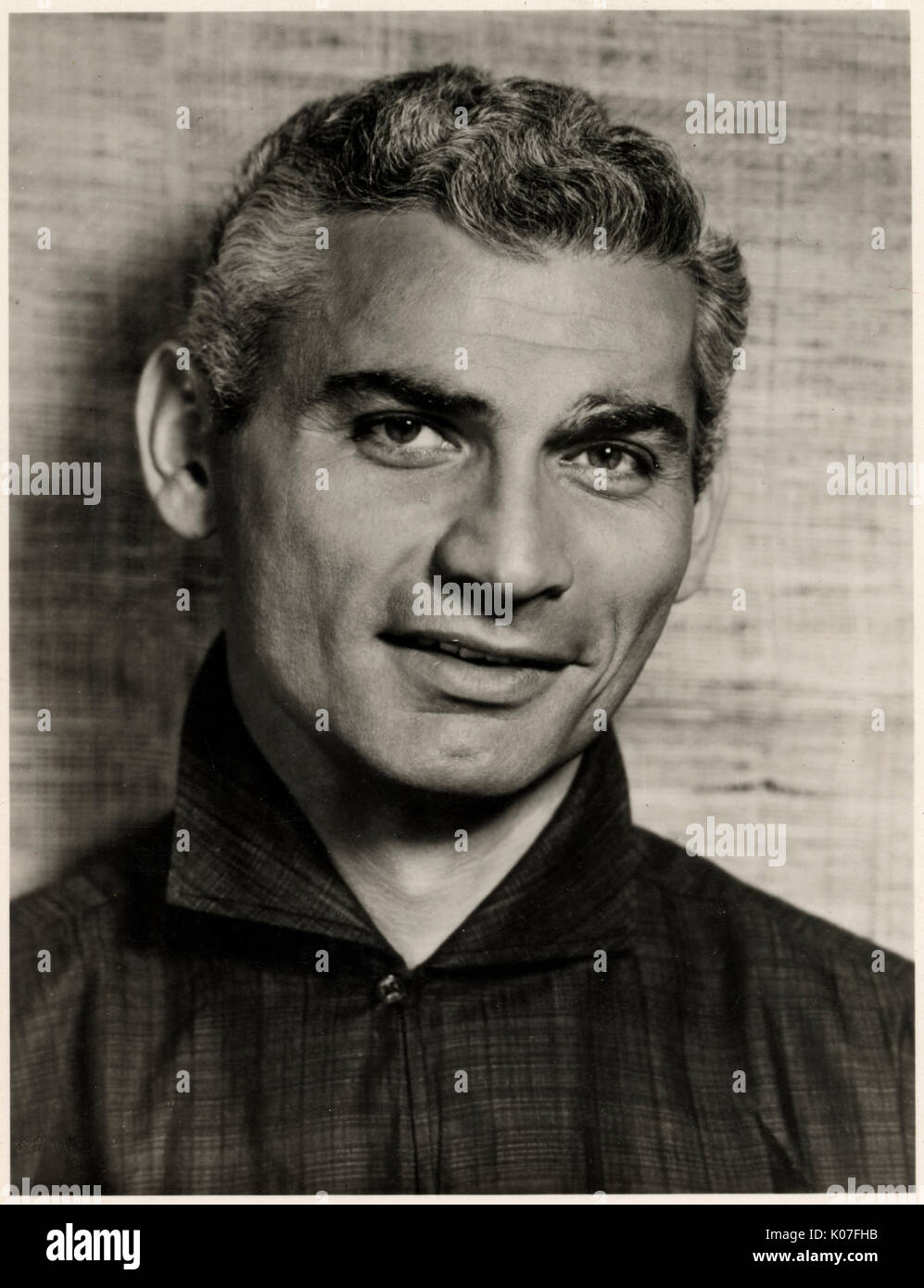 Jeff Chandler Actor Pictures and Photos Getty Images Actor jeff chandler photos