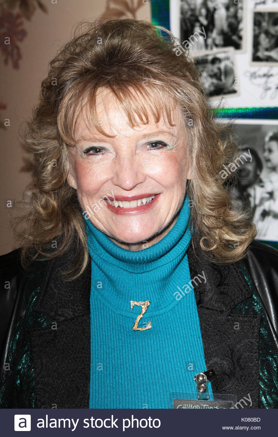 Roy Dupuis,Rosita Marstini Porno fotos Anita Gillette,Harriet Nelson born July 18, 1909