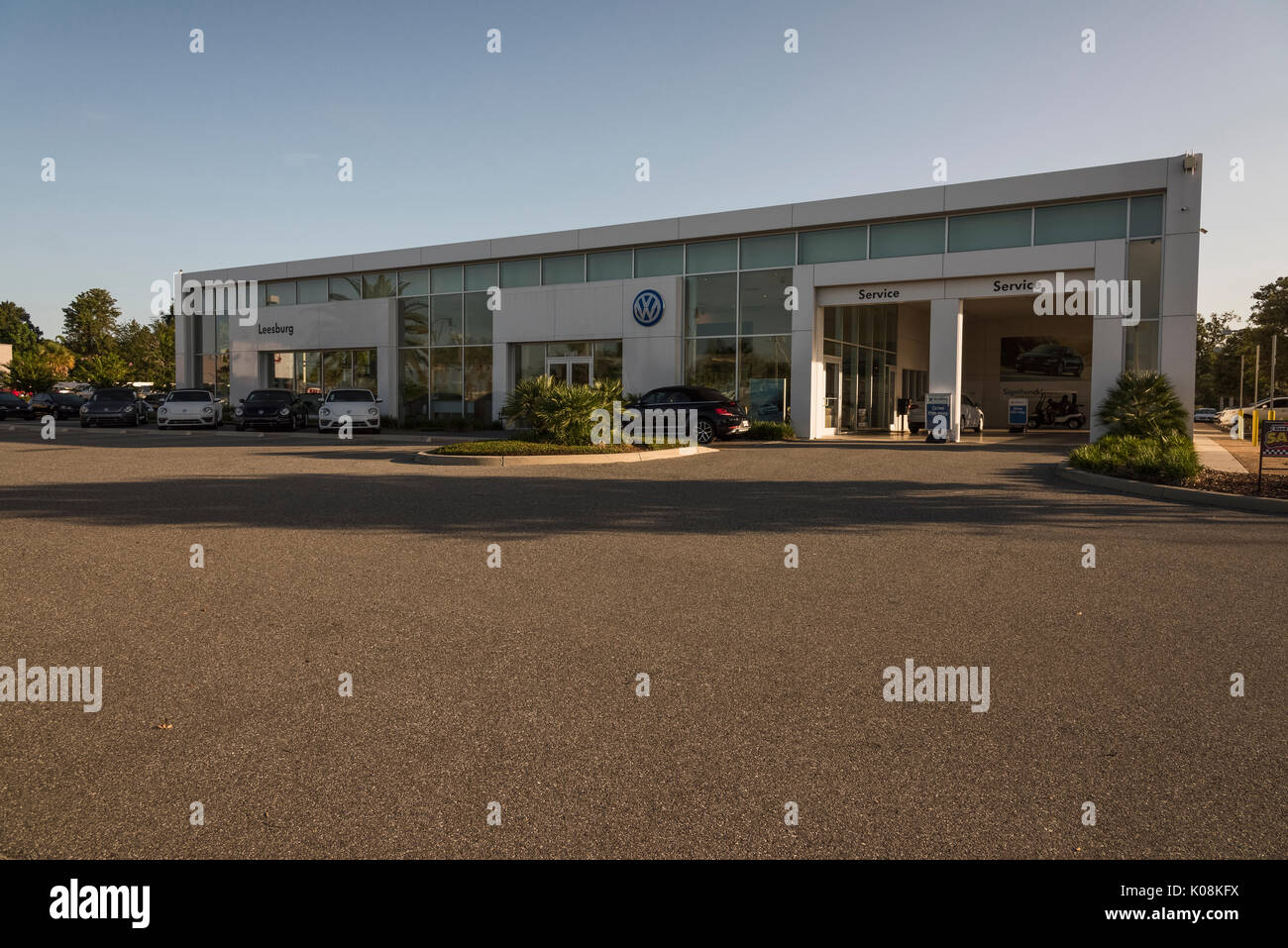 Afordable Stock Photos Amp Afordable Stock Images Alamy