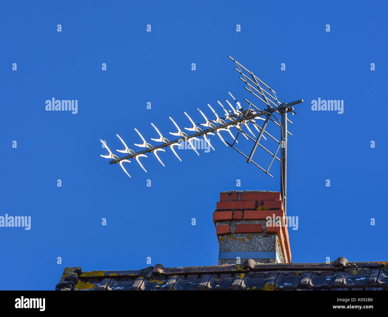 French Tv Stock Photos French Tv Stock Images Alamy # Pose Television En Bois