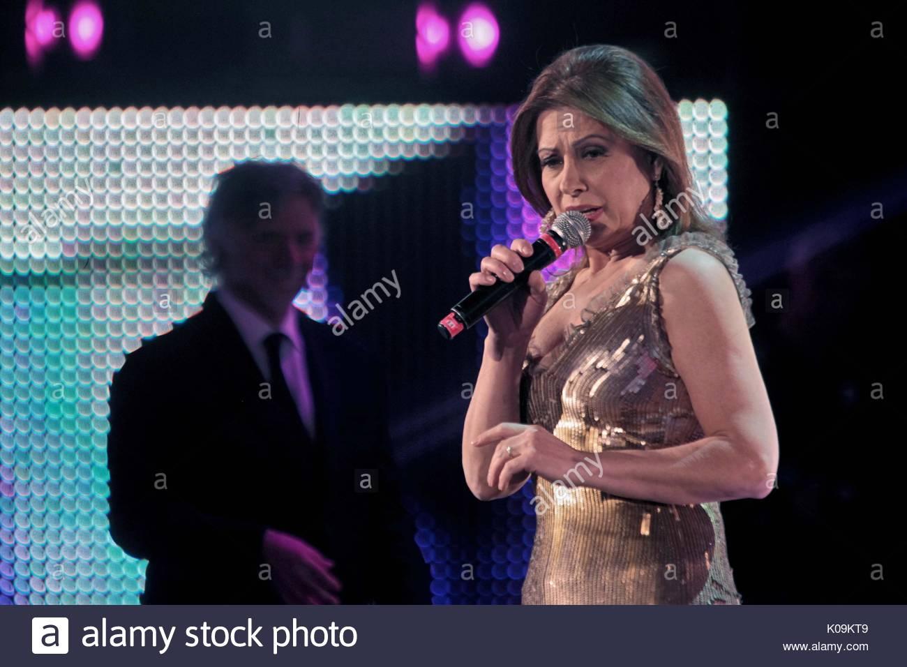 Rosina Galli (actress) Rosina Galli (actress) new images