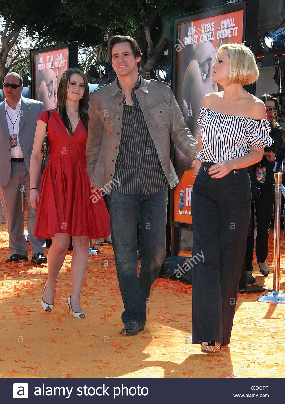 Who Dr Seuss Jim Carrey