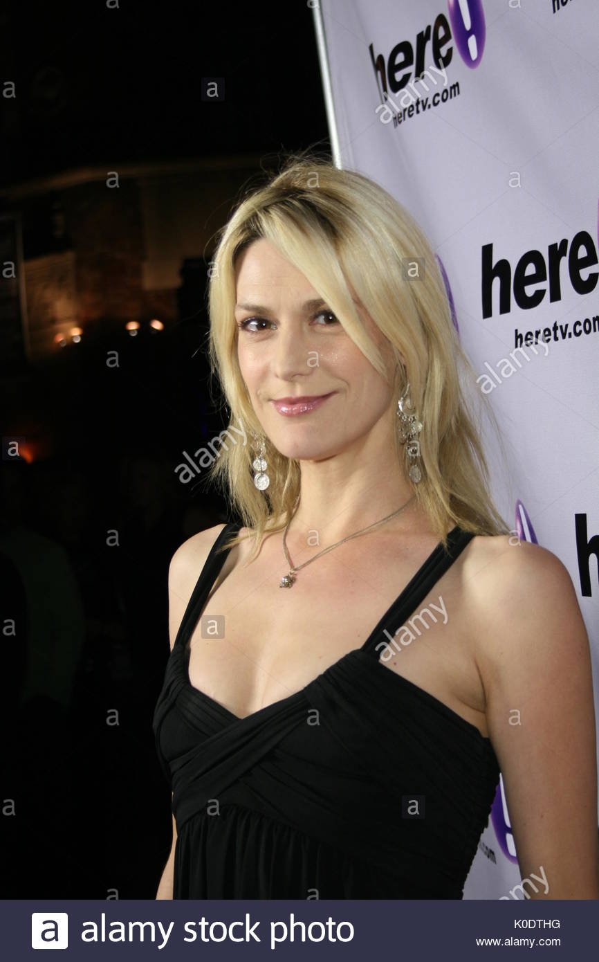 Edith Roberts (actress) naked (99 foto and video), Ass, Cleavage, Boobs, bra 2015