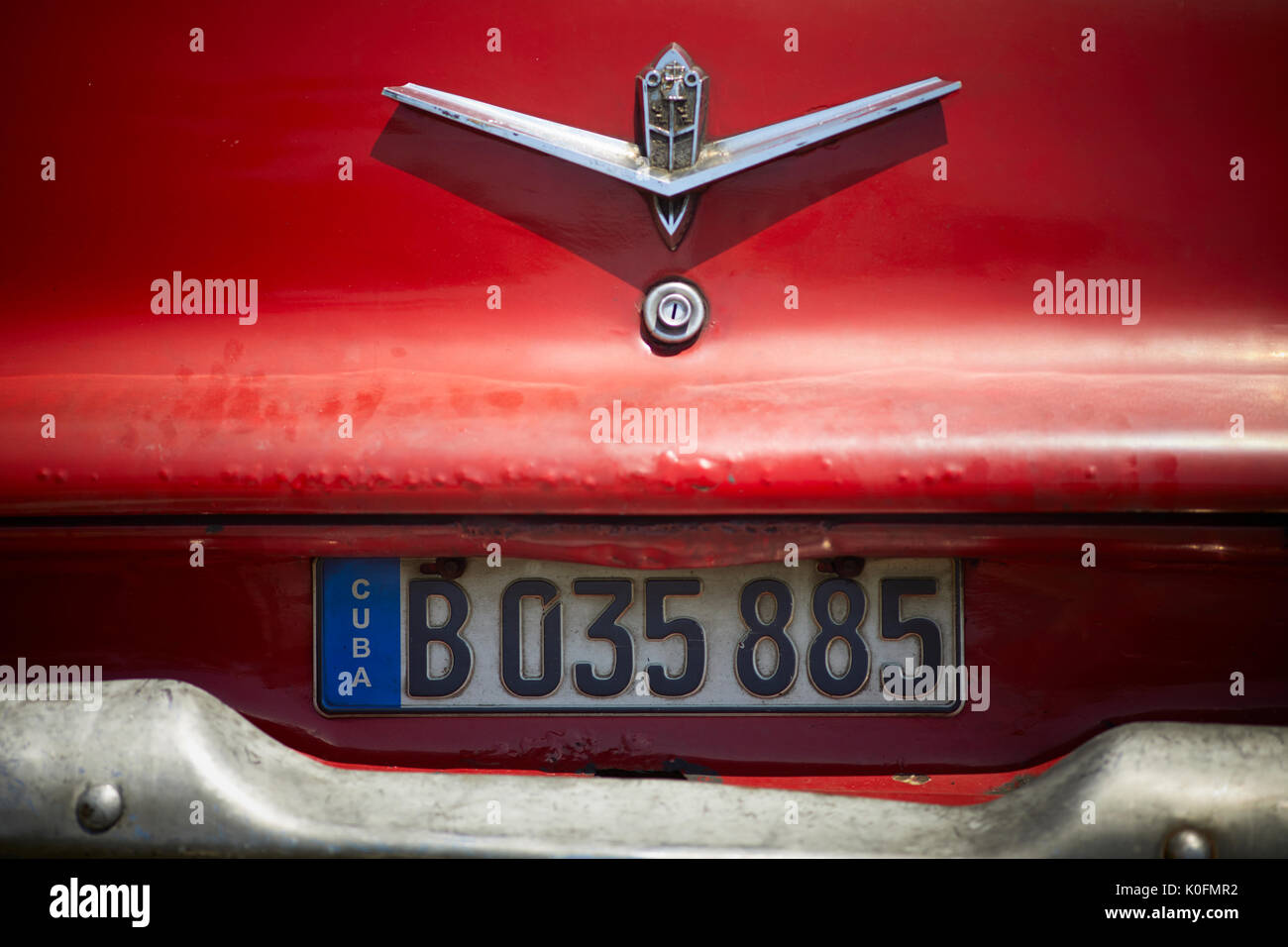 Colorful Motor Car Registration Plate Stock Photos & Colorful Motor ...