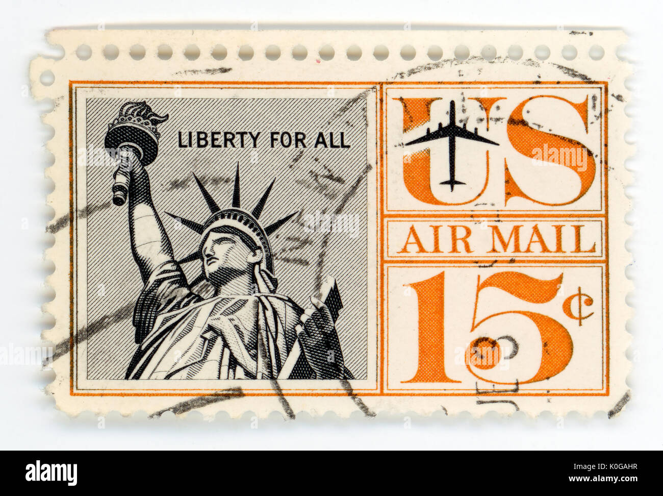 Stamp Usa Airmail Stock Photos Amp Stamp Usa Airmail Stock Images Alamy