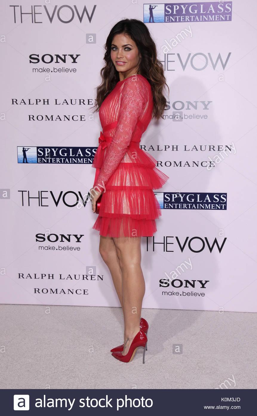 Celebrites Jenna Dewan Tatum nude (58 photos), Topless, Bikini, Instagram, underwear 2006