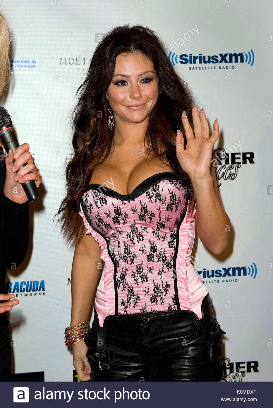 Fotos Jenni Farley JWoww naked (14 photos), Ass, Paparazzi, Twitter, bra 2015