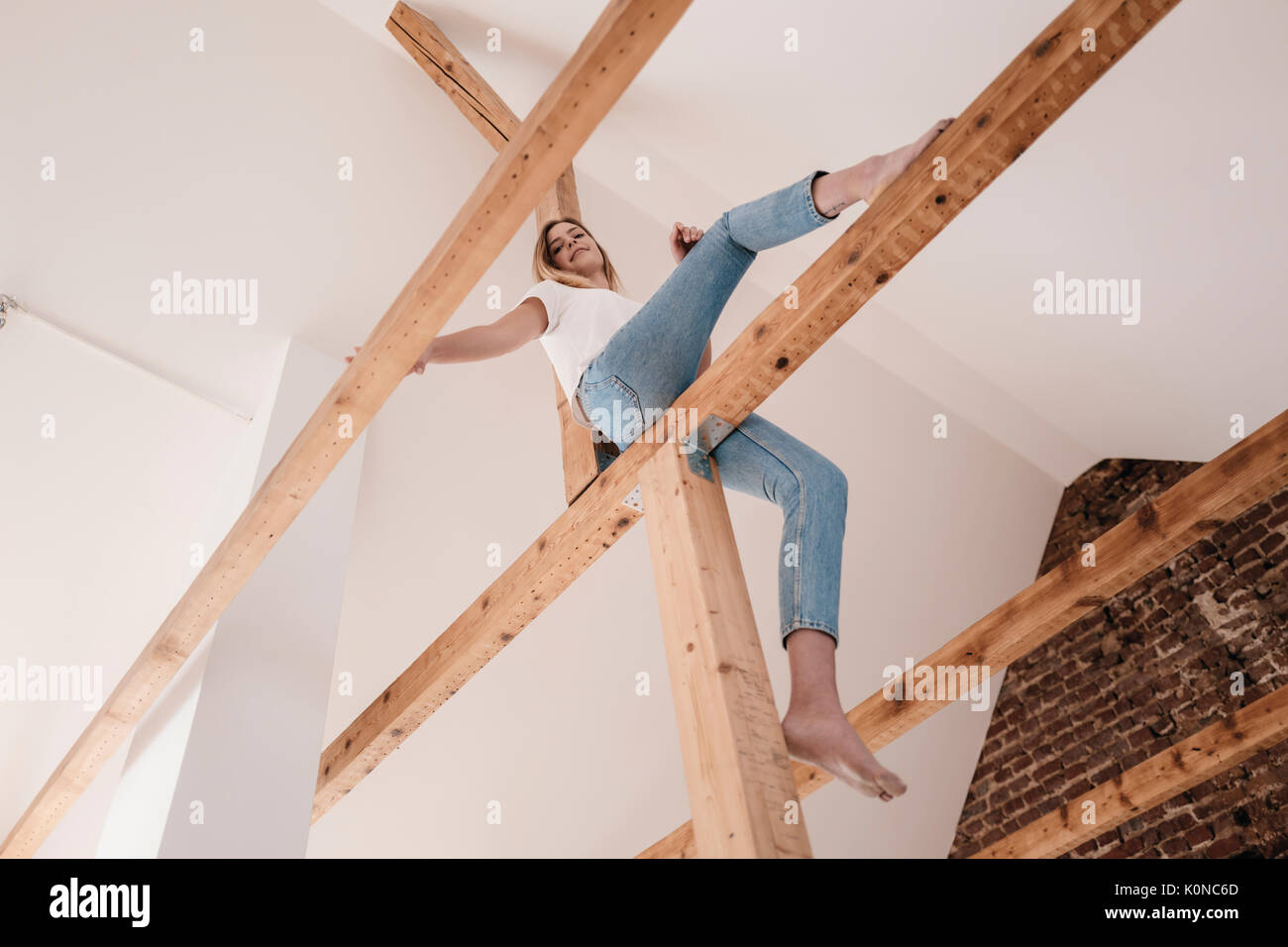 joist stock photos  u0026 joist stock images