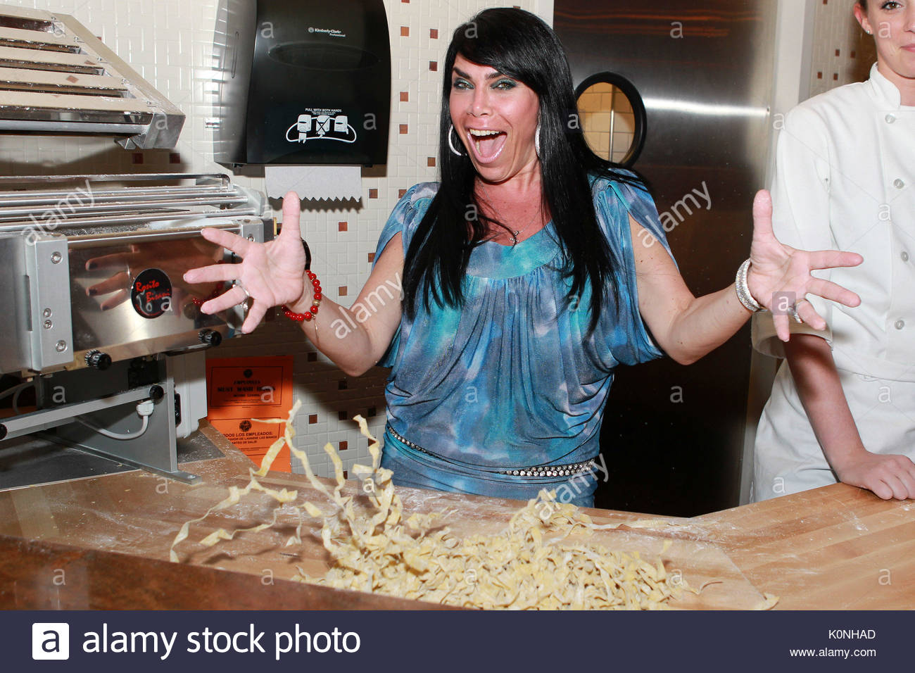 Renee graziano renee graziano star of mob wives meet and greet renee graziano star of mob wives meet and greet at sorrisi italian restaurant at seminole coconut creek casino on saturday evening m4hsunfo