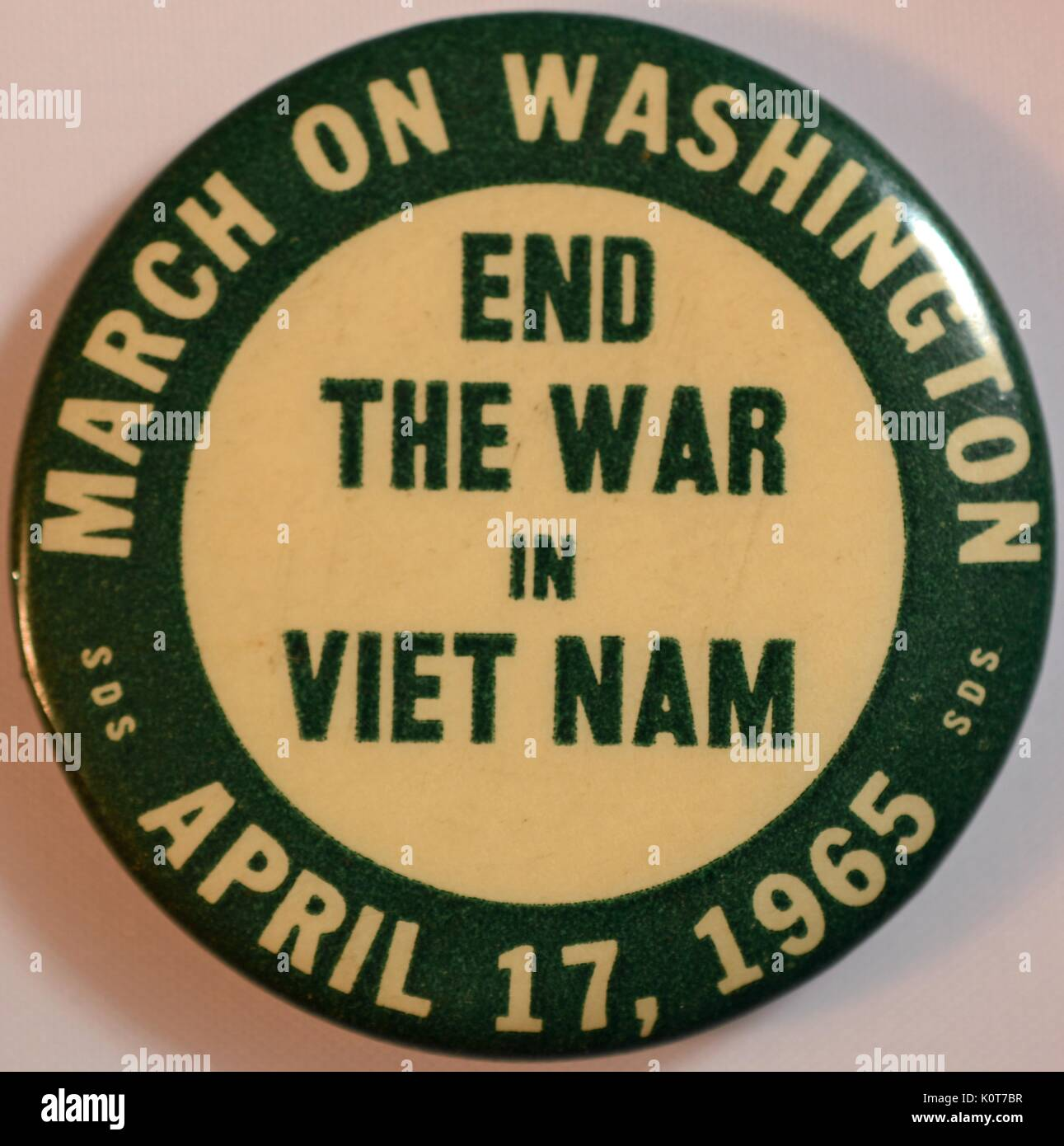 the unique characteristics of the vietnam war The vietnam war was the second-longest war in united states history, after the war in afghanistan promises and commitments to the people and government of south vietnam to keep communist.