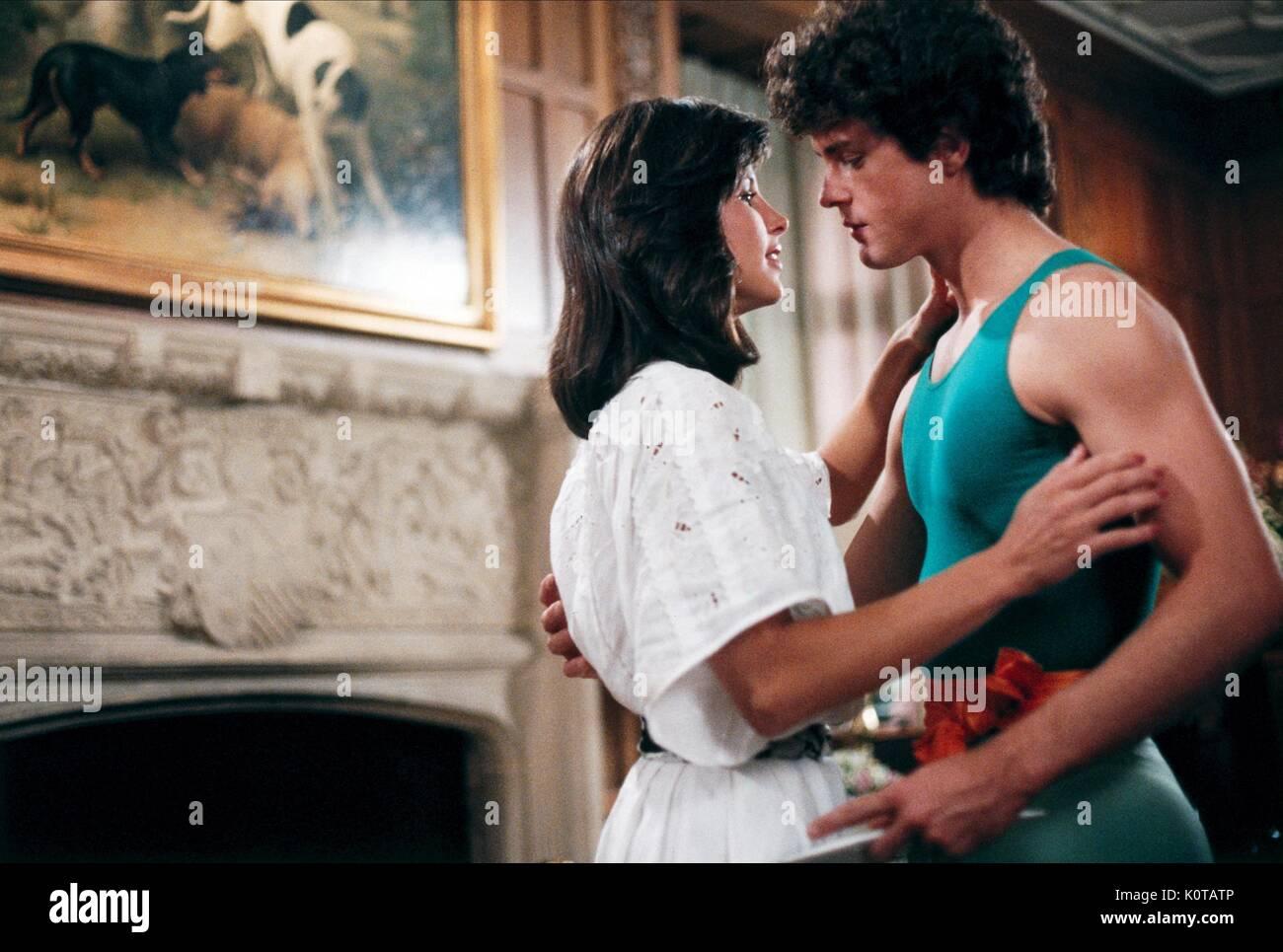 Rebecca Toolan,Bianca King (b. 1985) Erotic videos Zora Vesecka,Momiji Yamamura