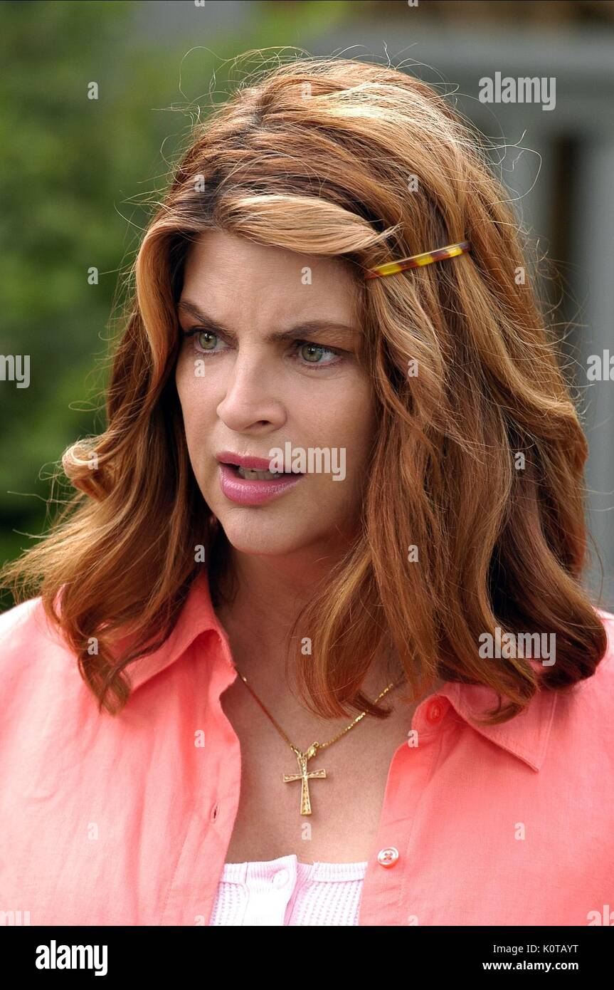 All kirstie alley 2004 dick apologise, but