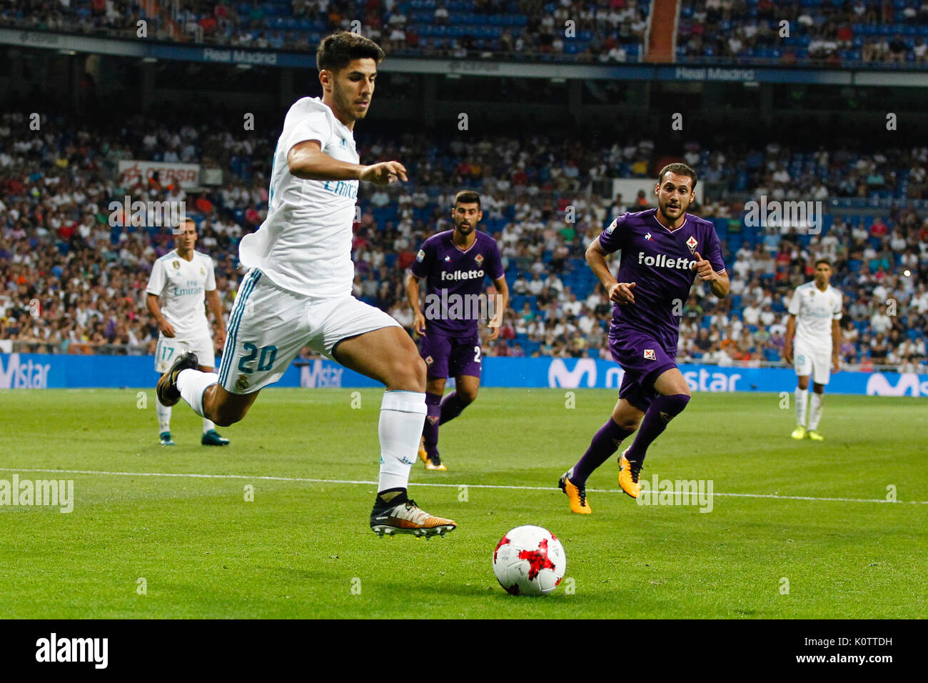 A que hora real madrid ii leganes gratis for A que hora juega el real madrid
