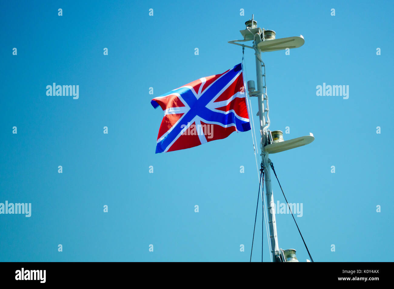 russian flag ship stock photos u0026 russian flag ship stock images