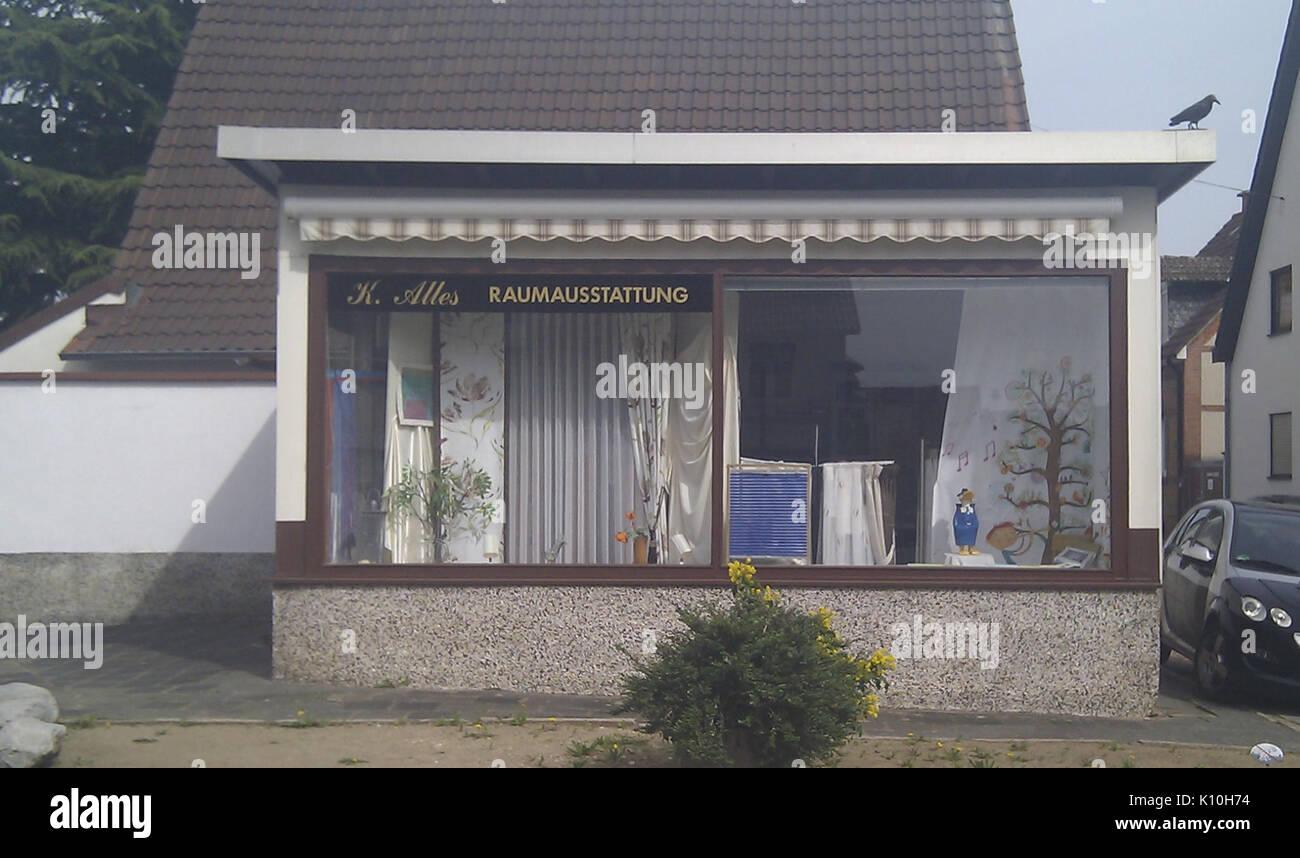 Raumausstatter Mannheim feudenheim stock photos feudenheim stock images alamy