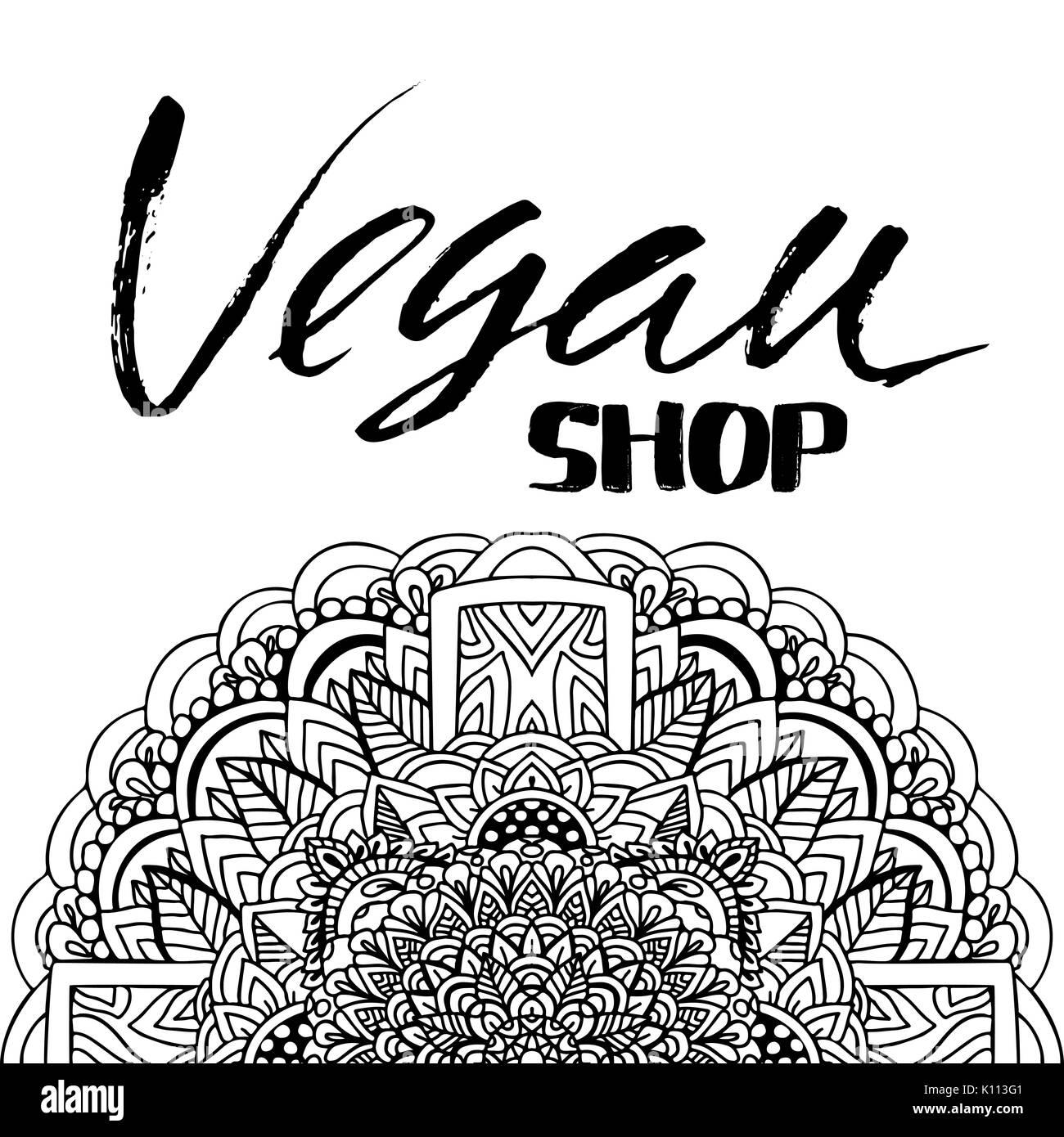 mandala shop stock photos u0026 mandala shop stock images alamy