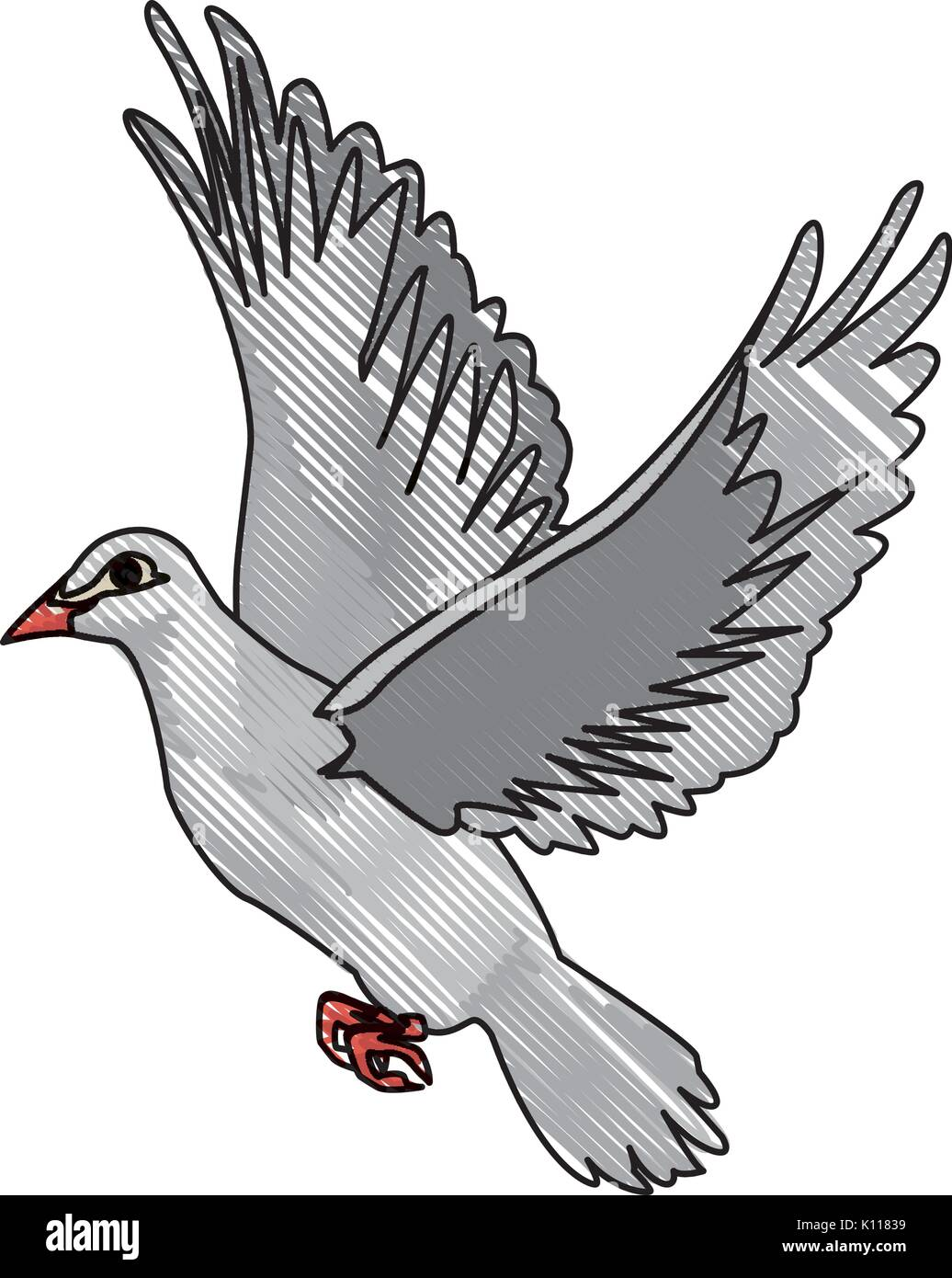 Flying white dove on white background as symbol of peace stock flying white dove on white background as symbol of peace buycottarizona