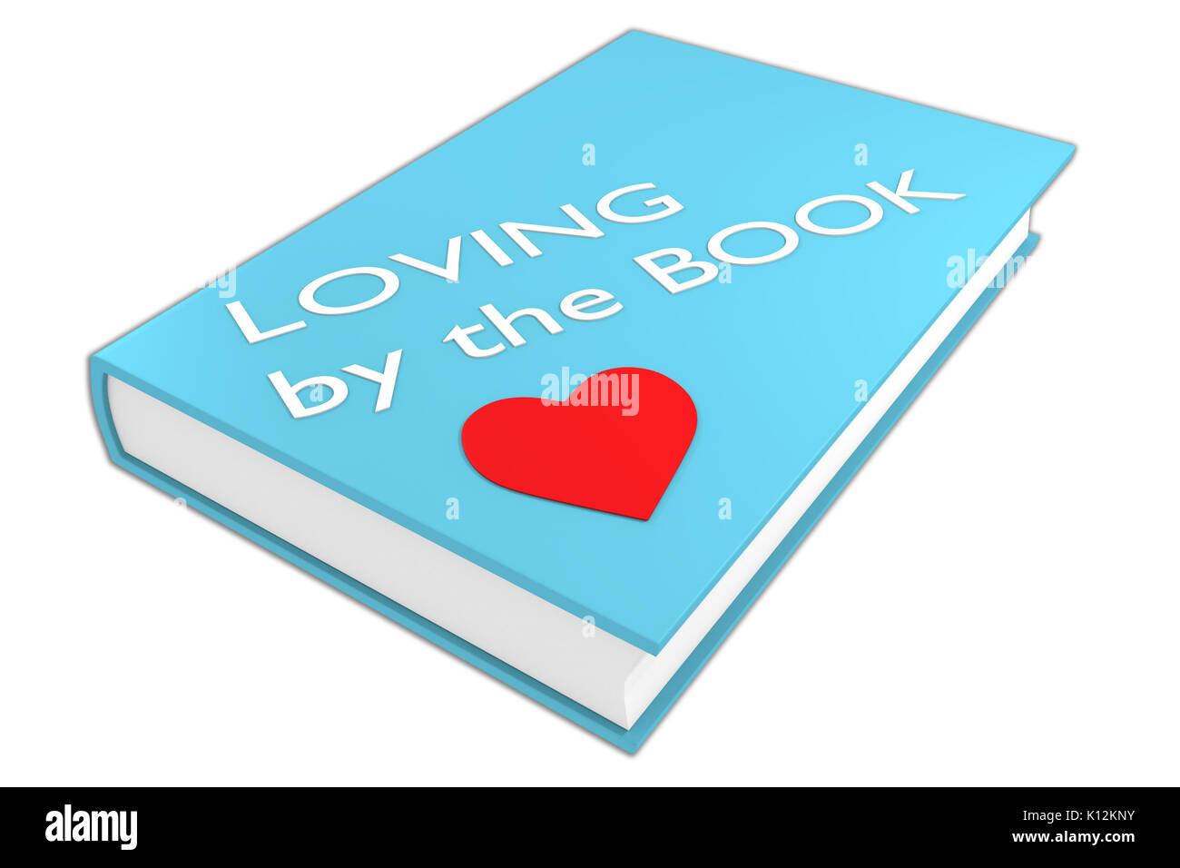 Book Cover Stock Photography : Romance novel book cover stock photos