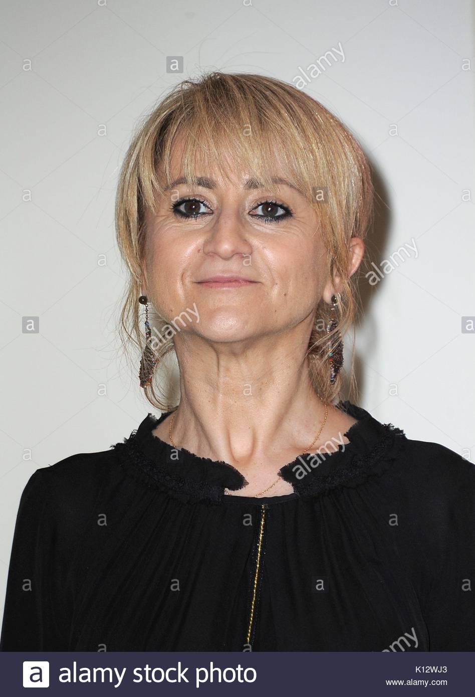 Luciana Littizzetto(born 1964)